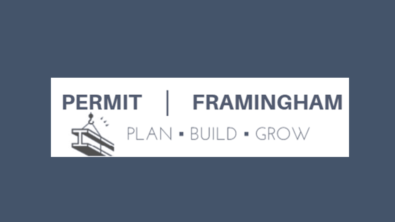 Plan, Build, Grow Logo