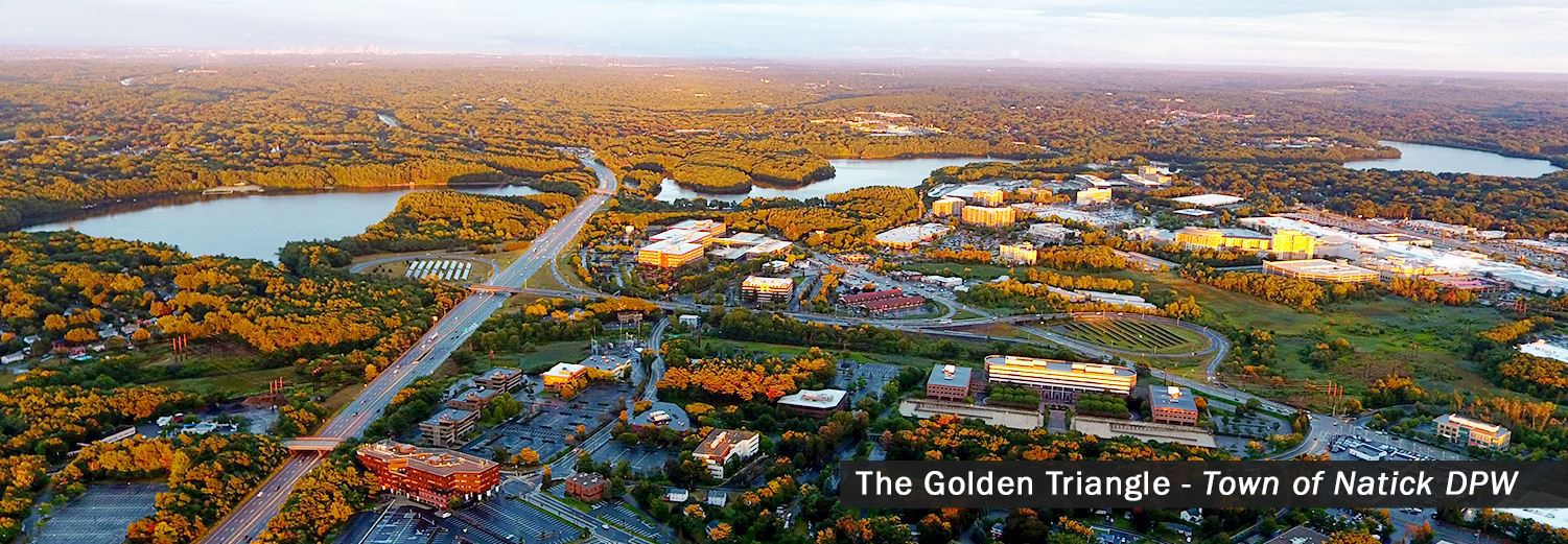 Golden-Triangle-Aerial-Photo