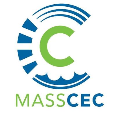 Mass CEC Opens in new window