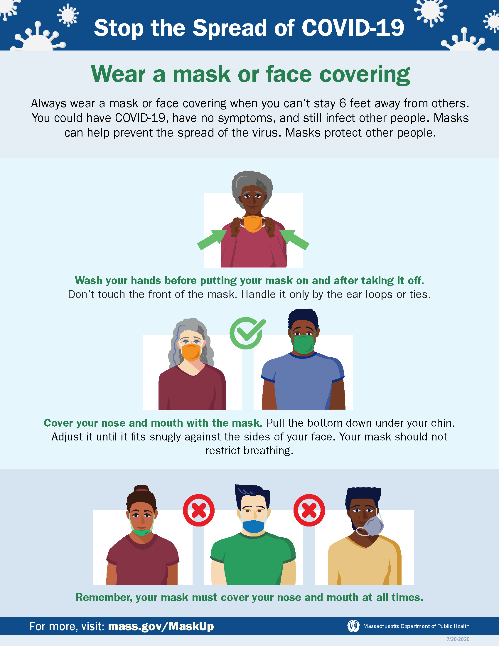 https://www.framinghamma.gov/DocumentCenter/View/39599/Mask-Up-infographic-English